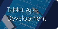 Tablet App Development